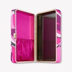 Tarte Tarteist Toolbox Magnetic Palette Brush Case
